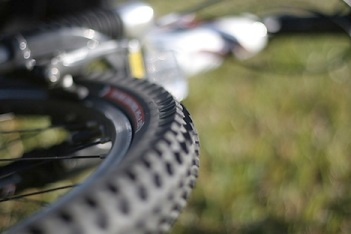 bike-tire-closeup