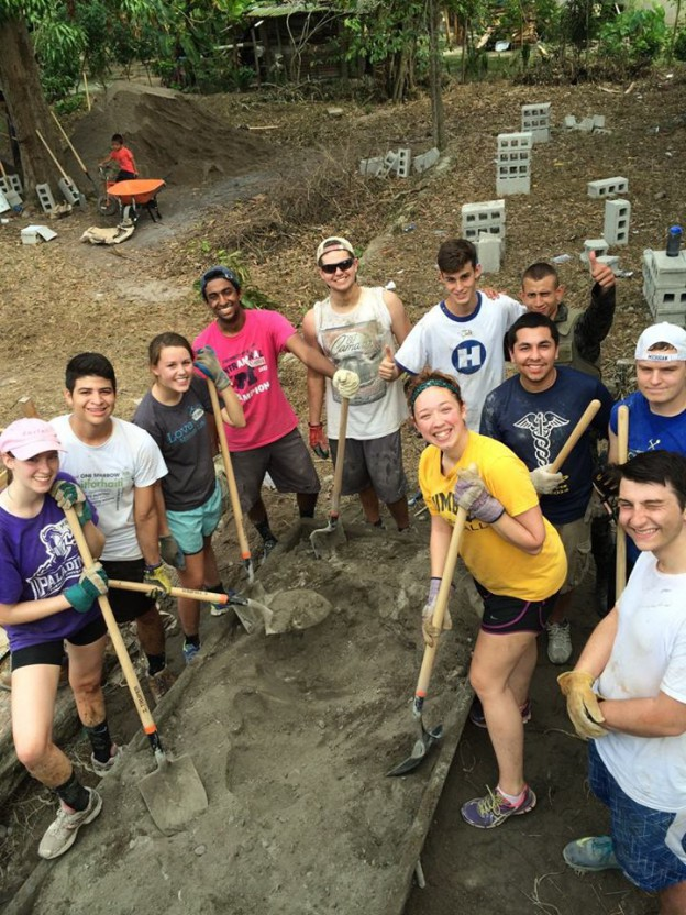 Furman Finds a New Means of Helping Communities Abroad.jpg