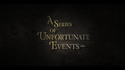 A_Series_of_Unfortunate_Events_TV_titlecard.jpg